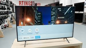 What Is Motion Lighting On Samsung Tv Samsung Nu7100 Review Un40nu7100 Un43nu7100 Un50nu7100