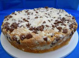 Upcoming Events Daves Coffee Cake Sales Madonna Renewal Center