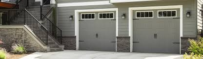 10x8 garage doorClassic Steel Garage Doors 9100 9605