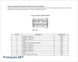 new wiring diagram colors kenwood model kdc manual oasissolutions co new wiring diagram colors kenwood model kdc manual