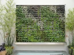 Small Picture 95 best Vertikale Grten images on Pinterest Gardening Vertical