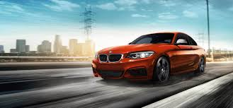 Coupe Series bmw two door : BMW 2 Series Coupe Model Overview - BMW North America