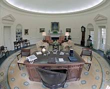 oval office design. Contemporary Design Oval Office With Design A