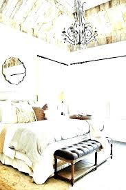 Fancy Bedroom Furniture Sets Luxury Wooden Set Pe – libery