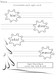 in addition Fill in the Missing Letters in Words at EnchantedLearning together with Fill In The Blank Letter Q Printable Coloring Worksheet furthermore Fill in the Short Vowel   Short vowels  Worksheets and Shorts likewise  in addition Free Handwriting Practice Paper for Kids   Blank PDF Templates in addition  additionally Kindergarten Fill In The Blank Worksheets Worksheets for all likewise FREE 8 page printable packet  Spanish Alphabet Practice from additionally  besides English teaching worksheets  The alphabet. on blank fill in the preschool alphabet worksheets
