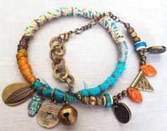 38 Best <b>bohemian bracelets</b> & <b>jewelry</b> images | Beaded <b>Jewelry</b> ...