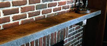 antique fireplace mantel shelf antique rough mantel from each vintage fireplace mantel shelf