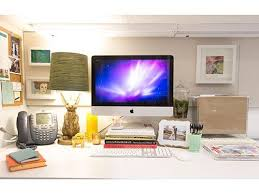 decorating an office cubicle. Office Cubicle Idea Decorating An