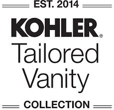 bathroom vanity collections. Enchanting Bathroom Vanity Collections With Vanities Kohler R