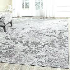 purple area rug 5x7 purple area rugs purple area rugs for home decorating ideas beautiful best