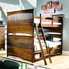 full size of desk converts to bed uk bed converts to desk single bed converts to