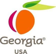 GA: FPL Food Expands Richmond County Food Processing Operation, Creates 100  Jobs | Trade and Industry Development