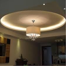 ceiling cove lighting. Cove LED Lighting Ceiling