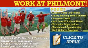 Image result for philmont staff 2016