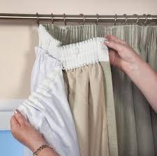 blackout curtains linings argos ldnmen com