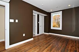 bedroom recessed lighting. Recessed Lighting In Bedroom Simple Delightful | Interior Home . I