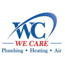 we care plumbing. Plain Plumbing ACCA Names We Care Plumbing Heating And Air 2014 Residential Contractor Of  The Year Throughout O