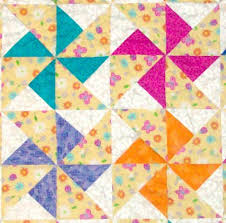 Best 25+ Pinwheel quilt ideas on Pinterest | Pinwheel quilt ... & Double Pinwheel quilt block from my favorite quilt book, Adamdwight.com