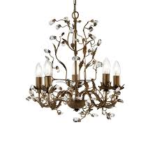 ceiling lights solar chandelier gold candle chandelier basket chandelier swag chandelier western chandelier from gold