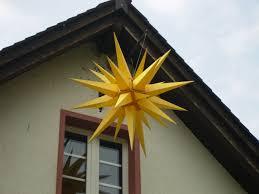 Moravian Star Light Outdoor File 19 Moravian Star Jpg Wikimedia Commons