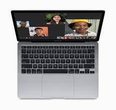 Macbook Air MGNA3SA/A( late 2020) M1/ 8GB/ 512GB SSD/ 13.3