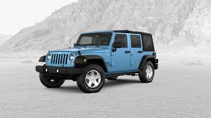 2018 jeep wrangler jk unlimited sport s in fort worth tx