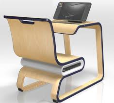 innovative furniture ideas. innovative modern school desk 17 best ideas about furniture on pinterest library t