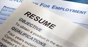 Skills Employers Look For 6 Skills Employers Look For On Your Resume