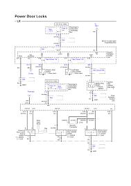 honda elet stereo wiring diagram honda discover your wiring 2006 honda element radio wiring diagram wiring diagram and hernes