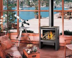 gas stoves are convenient clean burning easy to install and look great in any room avalon gas stoves we carry