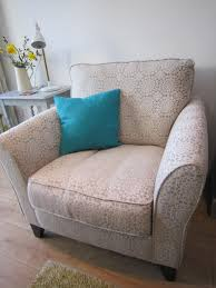 comfortable chairs for bedroom. Living Room Most Comfortable Chair Comfy Chairs Bedroom Armchair Small Cheap Club For Y
