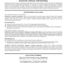 Resumes For Warehouse Workers New Resume Warehouse Manager Job Description Templates For Worker
