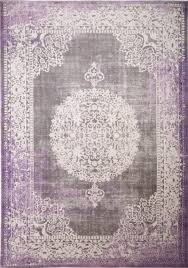 purple and gray area rug with purple gray blue area rug plus purple gray and black area rug together with purple grey and black area rugs