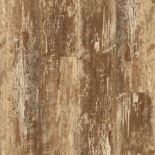 laminate flooring with pad. Supreme Click Historic Kirsche Laminate Flooring With Attached Pad