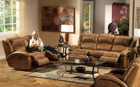 sofa : Unbelievable Reclining Leather Sofa Costco Engaging ...
