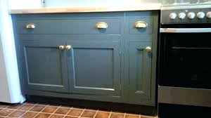 painting mdf doors painted cabinet doors painting