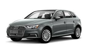 2018 audi electric car. modren electric 2017 a3 sportback etron 14 tfsi phev prestige with 2018 audi electric car n