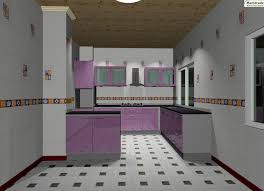 Modular Kitchen Furniture Kitchen Cabinets Price List In Chennai