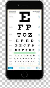24 Snellen Chart Png Cliparts For Free Download Uihere