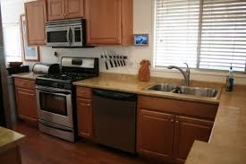 Nice Mobile Home Kitchen Designs Inspiring Goodly Images About Kitchen Ideas On  Pinterest Remodelling