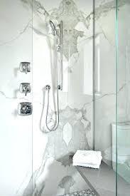 slab shower walls quartz shower walls shower walls with gray quartz bench quartz shower wall installation slab shower walls
