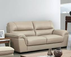 colored leather sofas. Camel Leather Sofa Color Furniture In Beige For . Colored Sofas E