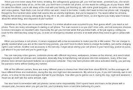 race essay in english my school