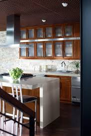 Current Trends In Kitchen Design Minimalist