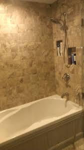 devcon bathtub repair kit almond white best