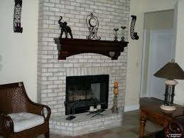 fireplace designs painted brick fireplaces us decorating u design best painting ideas on white fireplace fire