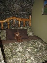 camouflage painting ideas boys camo bedroom inspired wall decor mainstays kids dino comforter set com paint