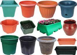 Related image. Garden PotsGarden Planters