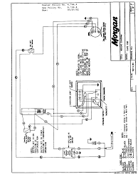 morgan spa diagram related keywords suggestions morgan spa spa wiring schematic diagram moreover dimension one on
