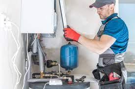 Buzdolabı Tamiri - İzmir Kaynaklar Firmaları | İzmir Kombi Tamir Bakım  Servisi